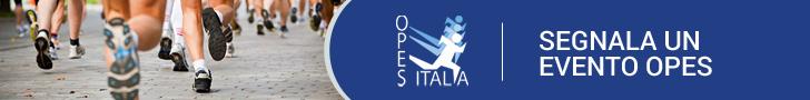 segnala-evento-opes-italia