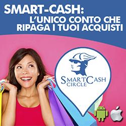 smartcash_quadrato_2