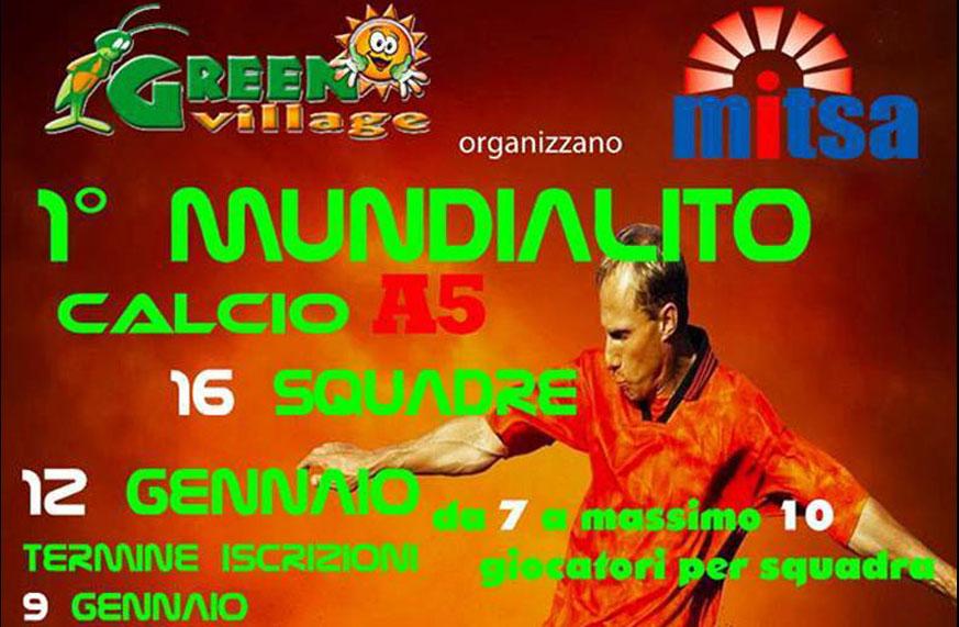 mundialito-calcio-a-5-aprilia