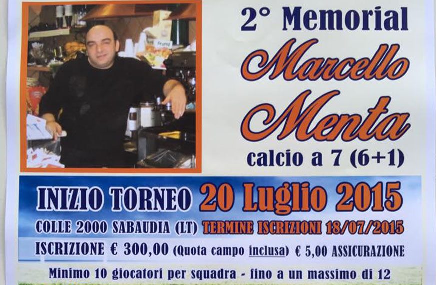 memorial-marcello-menta-header