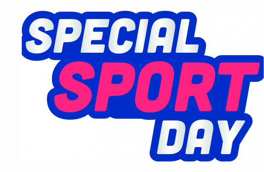 special-sport-day
