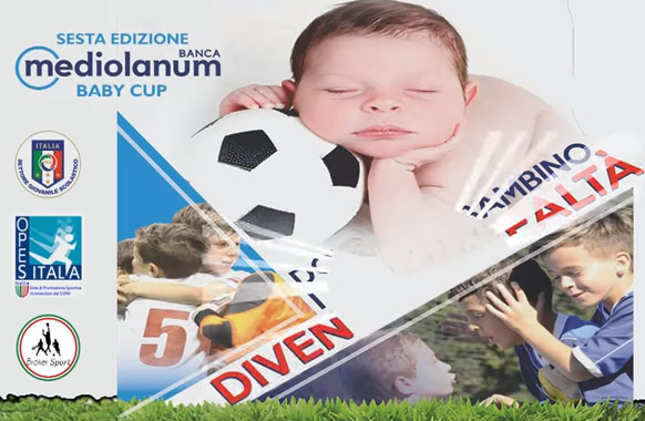 baby-mediolanum-cup-video
