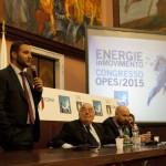 marco-perissa-presidente-opes-italia