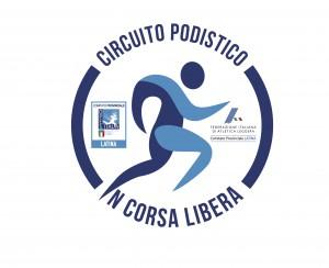 Logo OPES-FIDAL In corsa Libera