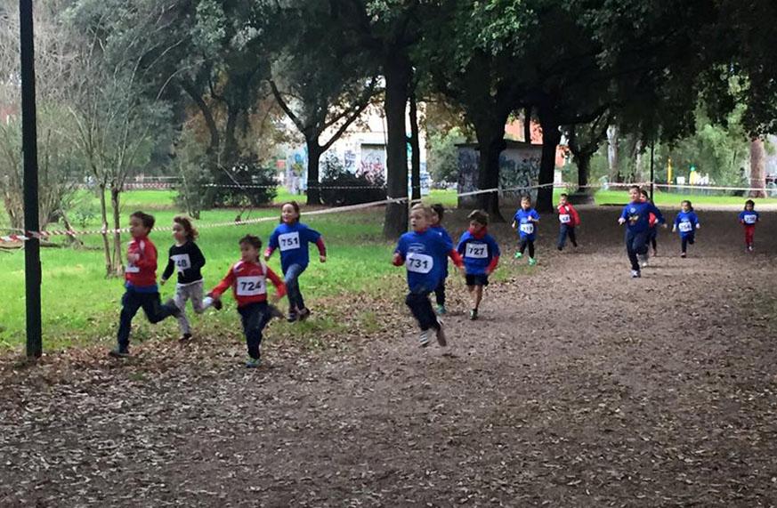 corsa-di-natale-telethon-2015