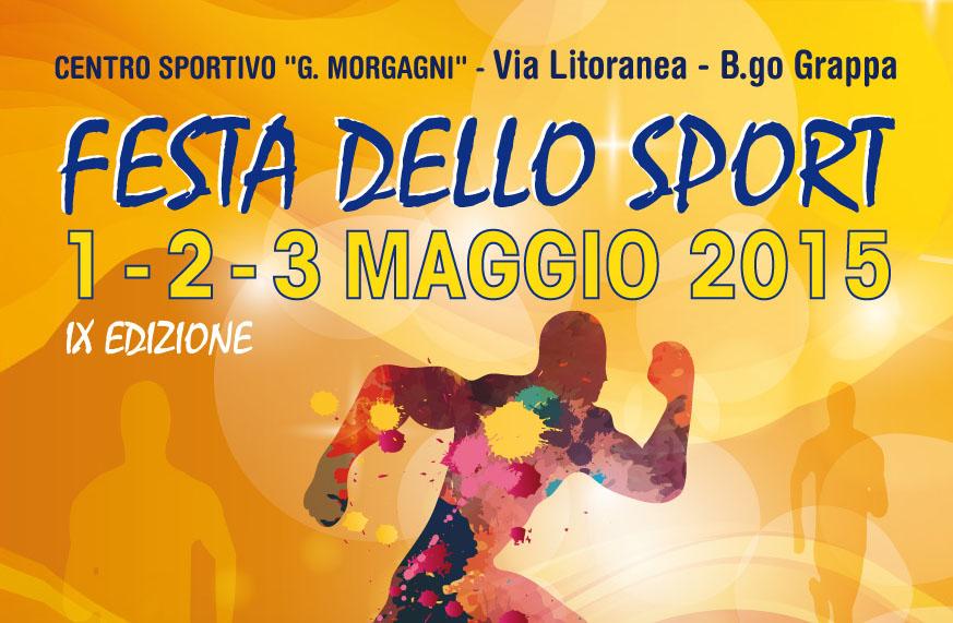 festa-dello-sport-2015
