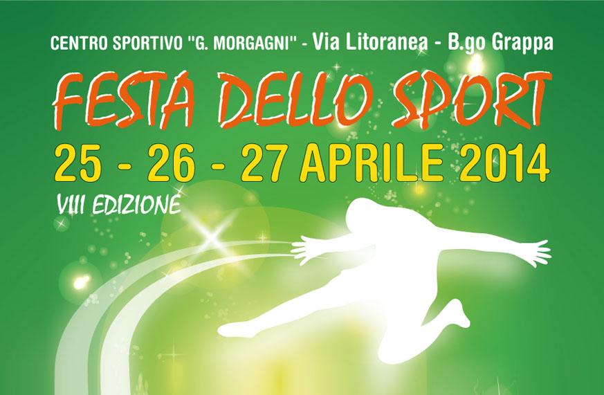 locandina-festa-dello-sport-2014