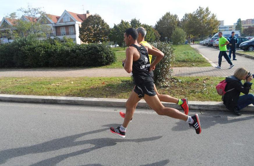 mezza-maratona-2015