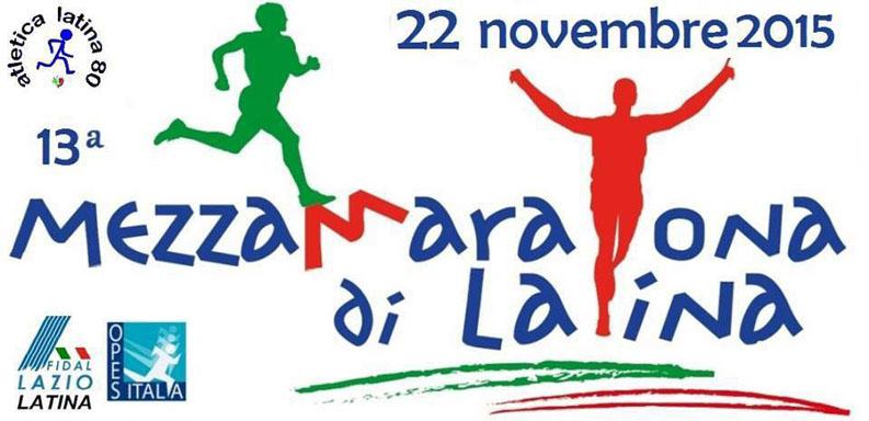 mezza-maratona-latina
