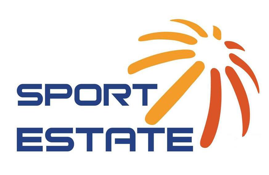 sport-estate-logo