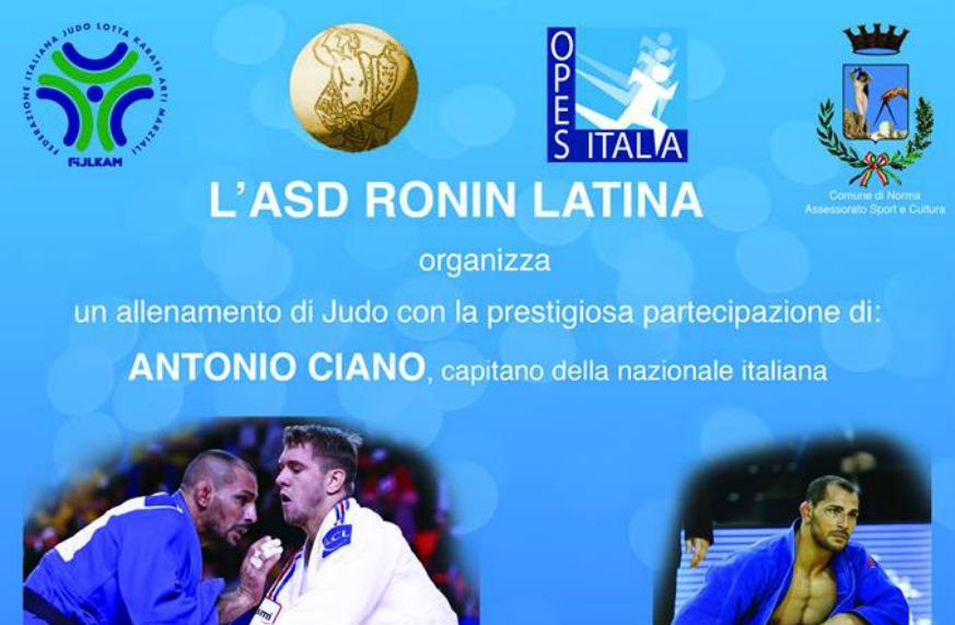 ronin_ciano_opes_latina