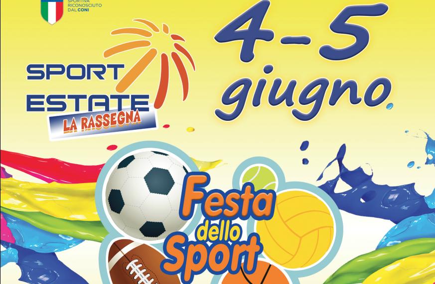 festa_dello_sport_going