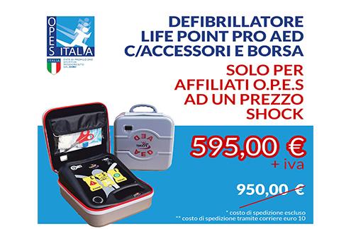 __defibrillatore copia