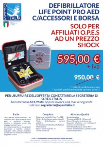 offerta-defibrillatore