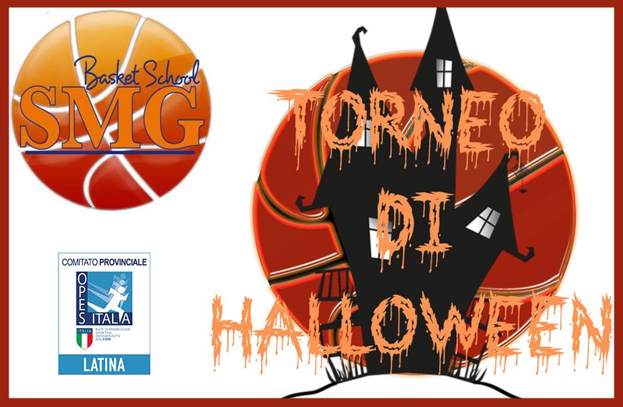 torneo-basket_smg