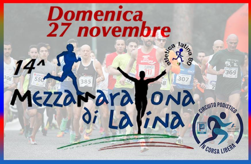 14_mezzamaratona