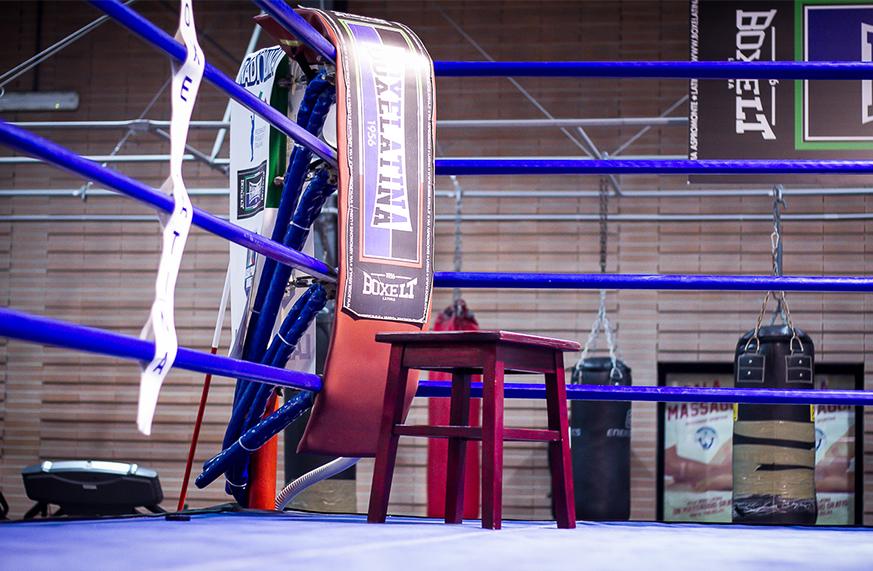 asd-boxe-latina