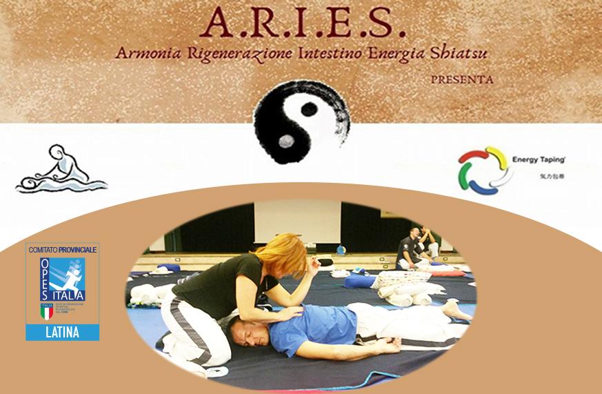 copertina-aries