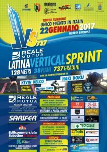vertical-sprint-2017