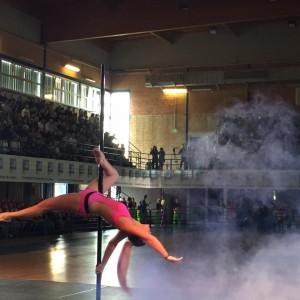lt danza festival 4