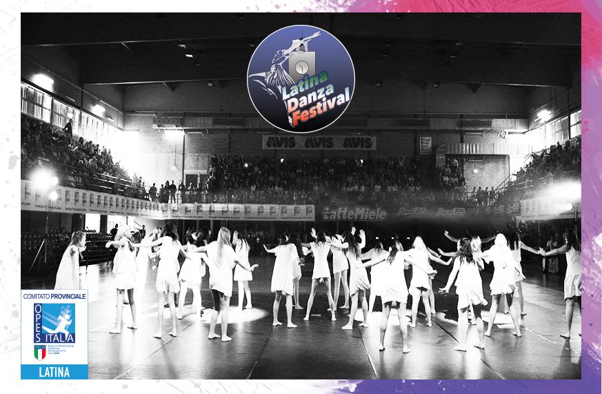 copertina lt danza festival 2017