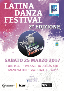 lt danza festival screen