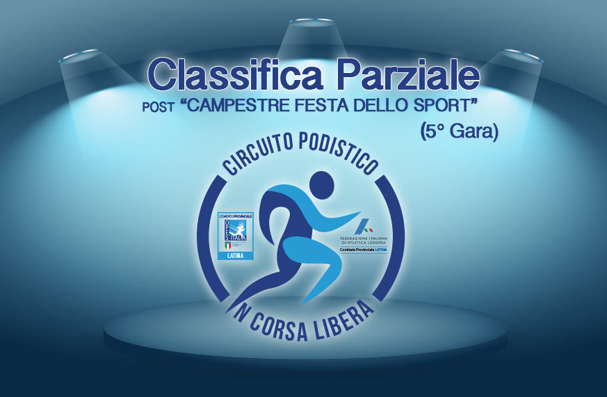 copertina classifica post b grappa