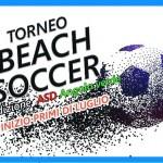 beach soccer modificata