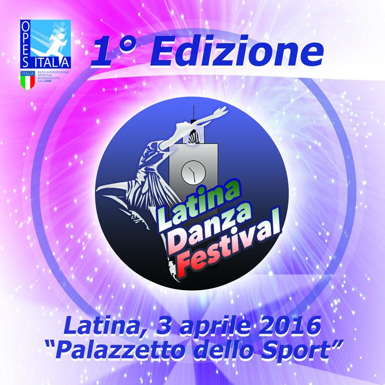 latina-danza-festival-locandina