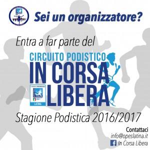 campagna-in-corsa-libera-2016-2017