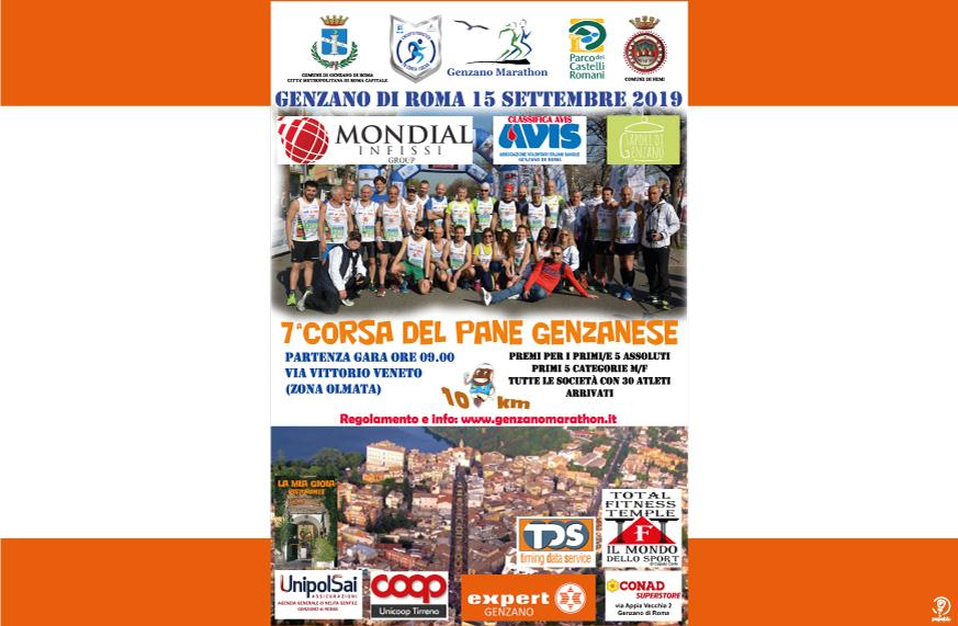 Calendario Podistico Veneto.Opes Latina Organizzazione Per L Eduzione Allo Sport